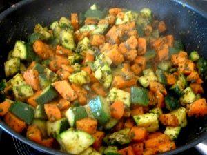courgettes-et-patates-douces-cuisson-decouvert-15-minutes