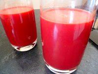 jus-detox-fenouil-betterave-radis-carotte-citron
