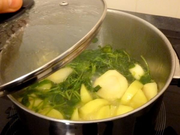 veloute-de-cresson-au-panais-et-pomme-de-terre-cuire-20-minutes