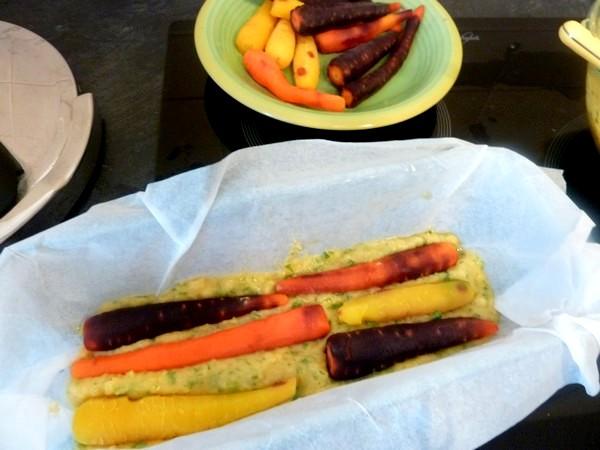 carottes-entieres-aux-pommes-de-terre-couches-successives