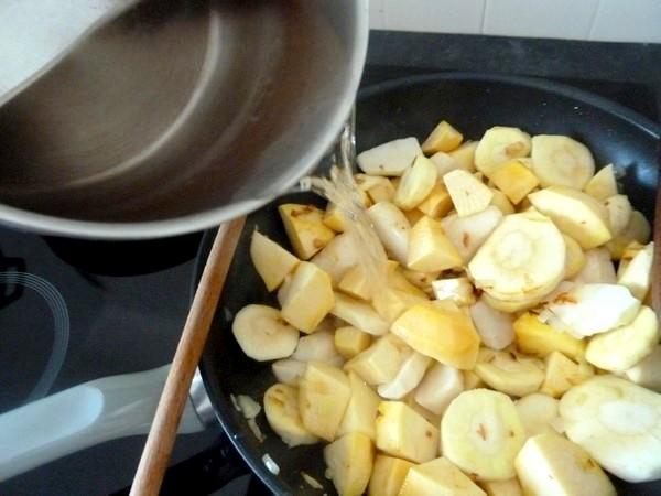 legumes-automne-braises-aux-epices-mouiller