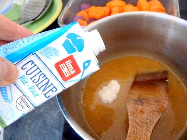 endives-sauce-agrume-et-patates-douces-creme-riz