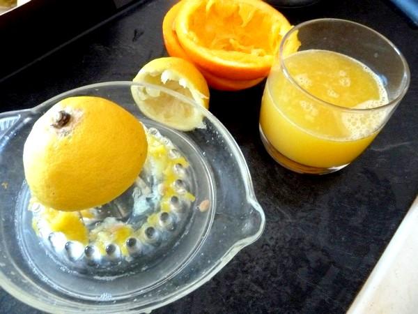 endives-sauce-agrume-et-patates-douces-citron-orange