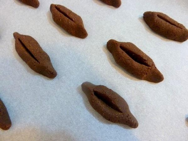 navettes light coco cacao elargir