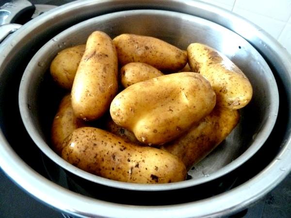 endives fenouil creme anis amandines vapeur