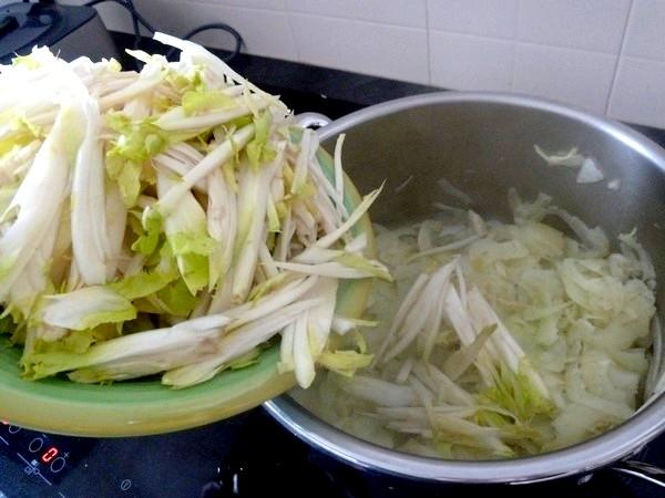 endives fenouil creme anis melange legumes