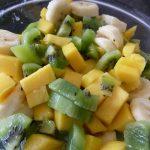 Mangue-kiwis-bananes
