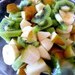 poire-kiwi-banane