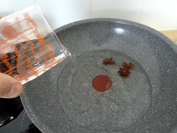 chou-fleur tomates aux graines chia cajou